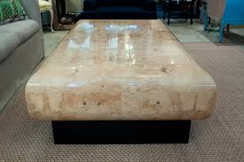granite coffee table set bobreuterstl granite coffee table set round granite coffee table