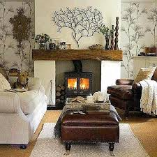 over the fireplace decor attractive brick mantel decorating ideas for everyday best within 8