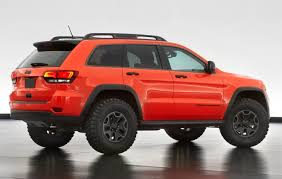 2018 jeep hellcat price.  jeep 2018 jeep grand cherokee trackhawk concept future cars 2017 inside  and inside jeep hellcat price