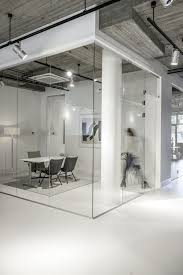Image Konya Small Meeting Room Great For Short Meeting Using Glass Is Great For Not Having Small Office Designcorporate Pinterest Best 13 Office Design Ideas On Pinterest Design Offices Office