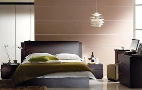 bedroom lighting guide. Bedroom Lighting Design Guide Ideas Ikea G