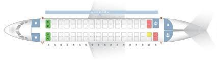 Garuda Indonesia Fleet Atr 72 600 Details And Pictures