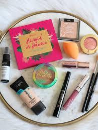 makeup kit for beginners