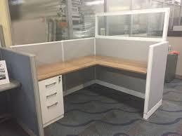 office work surfaces. Home Office Work Surfaces S