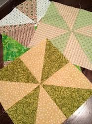 Easy Quilt Patterns &  Adamdwight.com