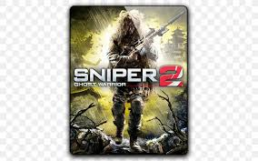 ghost warrior 2 xbox 360 sniper elite