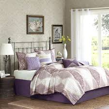 polka dot crib bedding set interior purple and brown bedding comforter set bedspread sets polka dot polka dot crib bedding