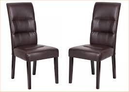 Esszimmerstühle Braun Leder Luxury Galerie Esszimmerstühle
