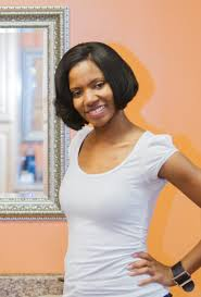 All Star Stylez - Richmond VA's prestige hair salon