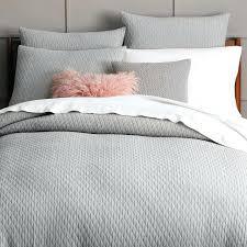 gray blue duvet covers amazing cotton fl duvet cover set plant leaf blue white grey full gray blue duvet covers