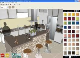Create Your Own Kitchen Design