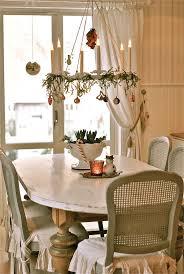 here home decor vintage chandelier vintage chandelier home decor vintage