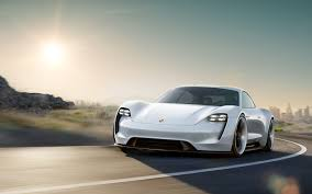 2018 porsche electric. perfect electric on 2018 porsche electric