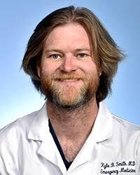 Kyle Smith, MD | Physician Profile | WVU Medicine
