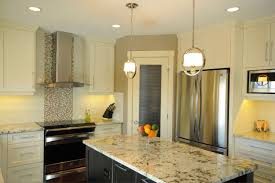 Elegant Kitchen beautiful kitchen renovation with elegant kitchen cabinet design 8099 by xevi.us