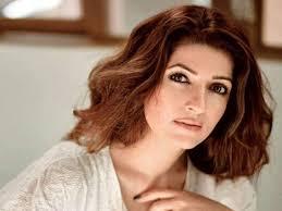 Twinkle Khanna Interior Designer Office Address Twinkle Khanna Shuts Down A Trolling Nutrionist For Making