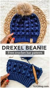 500+ Crochet ideas in 2021 | crochet, crochet patterns, free crochet