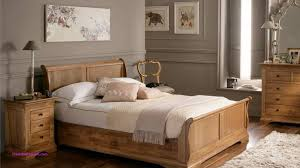 bedroom pine furniture beds oak and painted bedroom furniture solid