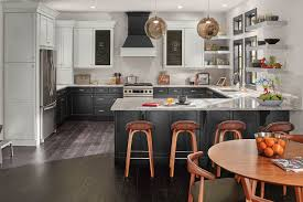 custom kitchens. Kitchen Cabinet:Prefabricated Cabinets Ready To Assemble Custom Cabinet Designers Kitchens