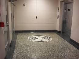 Of Kitchen Tile Floors Tile For Living Room Amazing Superb Flooring For Living Room