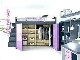 kids bedroom furniture ikea. Kid Bedroom Furniture Ikea Set Kids Sets .