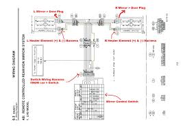 frazier built ambulance wiring diagram wiring diagrams best frazier built ambulance wiring diagram wiring library towing wiring diagram 2013 ford ambulance brochure ford com