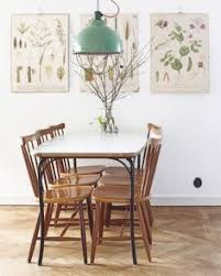 gallery wall and photo inspiration ideas for dining room decor kitchen wall decor farmhouse dining room living room wall decor ideas dining room decor ideas