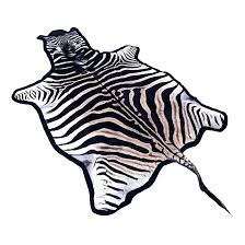 animal skin rugs south africa home decorations ideas for