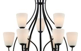 full size of lighting showroom intriguing replace track lighting with chandelier terrifying track lighting crystal