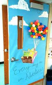 classroom door decorations for fall. Simple For Summer Decorating Ideas For Office Door Decorations About Classroom On  Medium Size Decoration Work Off And Fall