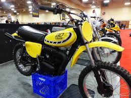 yamaha motorcycles darwin lovely oldmotodude yamaha 950 enduro