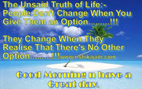 Good Morning Images N Quotes Best of Good Morning Inspirational Quotes Motivational Pictures And