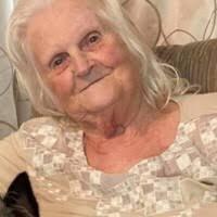 Obituary | Geneva (Hooch) Sizemore | Engle-Bowling Funeral Home