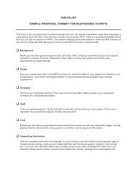 Price Proposal Template Unique Cost Proposal Template Cost Proposal Template Free Word Excel Format