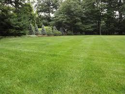 garden irrigation nj. garden irrigation nj e
