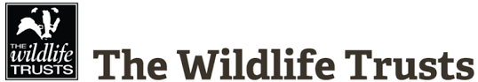 Image result for the wildlife trusts