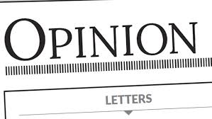 Letter World Letters To The Editor World Kindness Day Nov 13 Denouncing The