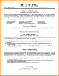 Physician Assistant Resume Resumes Tips Objective Examples New Grad