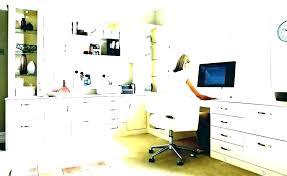 Small Business Office Designs Small Office Setup Ideas Serverler Co