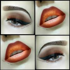 plete step by step smokey eyes makeup guide for stani bridals arabic smokey eyes makeup
