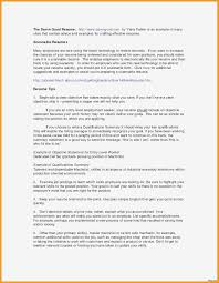 1 Awesome Example Of Cover Letter For Job Analogos Org