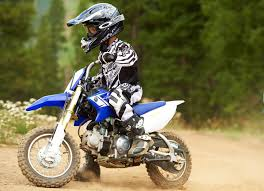 Best Kids Dirt Bikes Trusted Guide Reviews