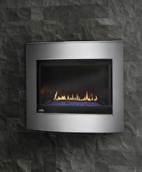 direct vent gas fireplace installs near alpharetta ga