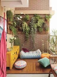 apartment patio ideas. Modren Ideas Balcony Decorating Ideas Be Equipped Cool Apartment Patio  Small Home Decor On Apartment Patio Ideas R
