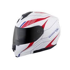 Scorpion Exo Gt3000 Sync Helmet