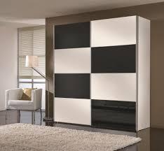 Melamine Bedroom Furniture China Bedroom Furniture Acrylic High Gloss Melamine Wardrobe