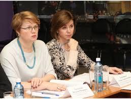Отчет Контрольно счётной палаты Новосибирской области по  Отчет Контрольно счётной палаты Новосибирской области по результатам проверки законности и эффективности использования средств областного бюджета