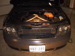 requesting diagram of engine cooling system radiator hoses requesting diagram of engine cooling system radiator hoses audiworld forums