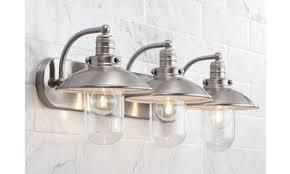 vintage bathroom light fixtures. Exquisite Vintage Bathroom Lighting Home Ideas For Everyone Light Fixtures A