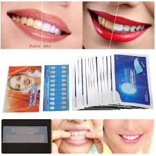 <b>Teeth</b> Veneers White Gel <b>Teeth</b> Whitening Strips <b>Oral</b> Hygiene Care ...